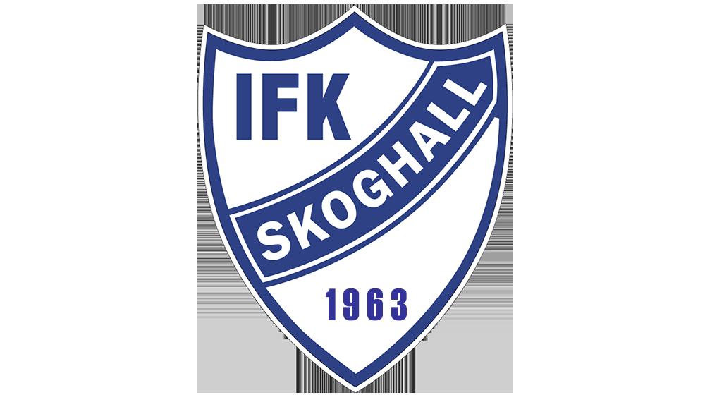 IFK Skoghall 2