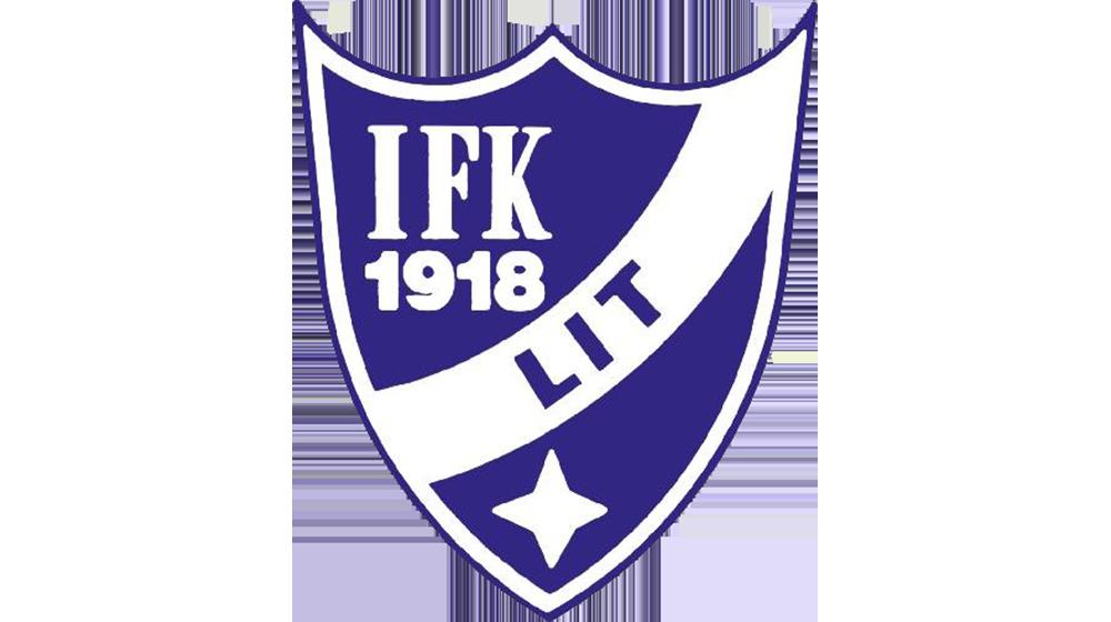 IFK Lit/Häggenås SK