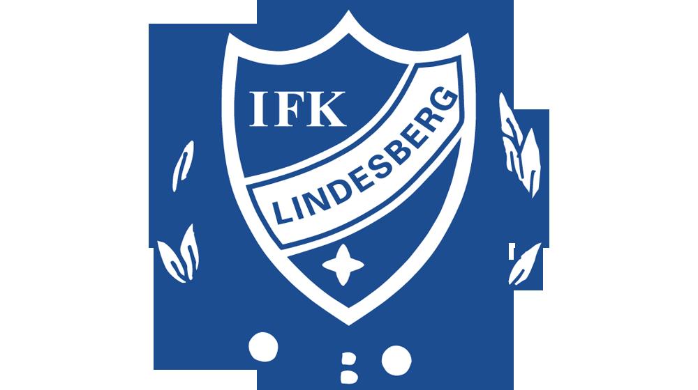 IFK Lindesberg