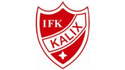 IFK Kalix 2