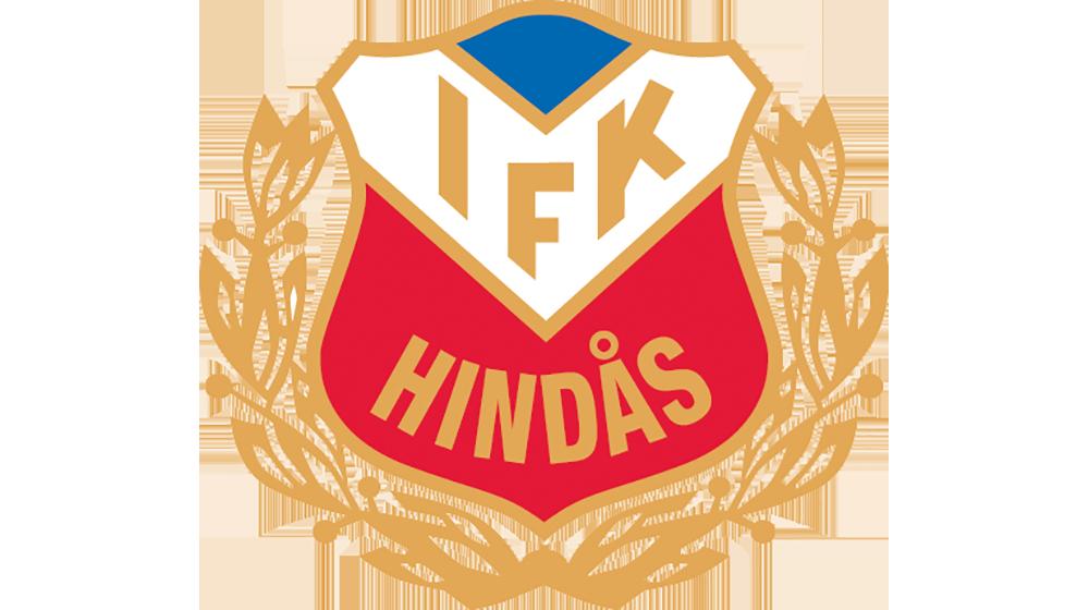 IFK Hindås (HJ)