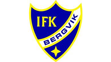 IFK Bergvik