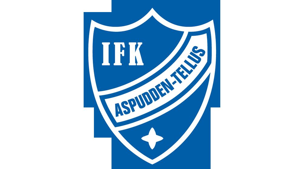 IFK Aspudden-Tellus P14 Röd3