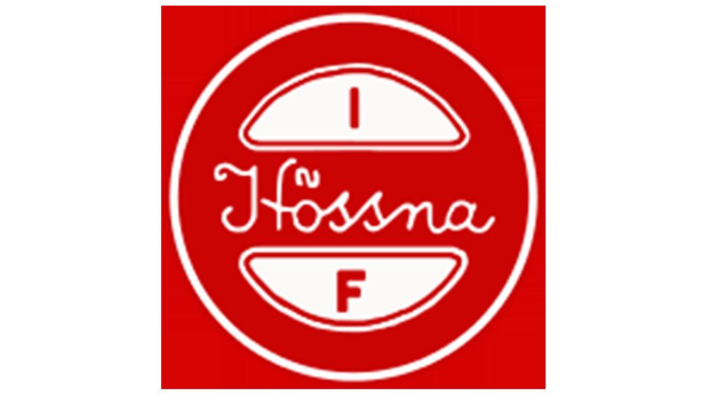 Hössna/Timmele