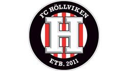 FC Höllviken