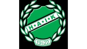 Högbo AIK