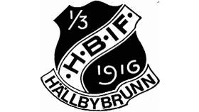 Hällbybrunns IF