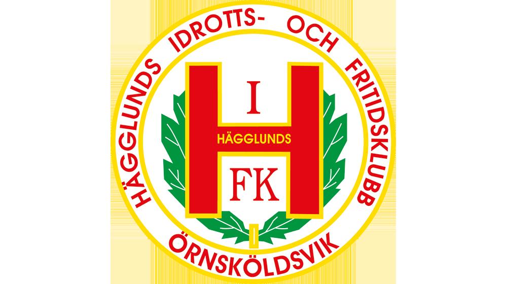 Hägglunds IoFK