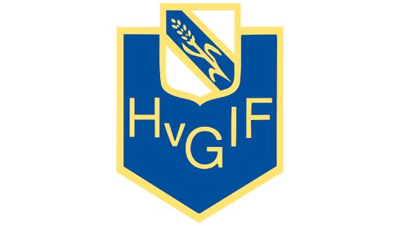Hvetlanda GIF Herr A