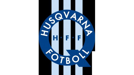 Husqvarna FF (F16)