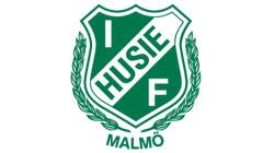 Husie IF P03 emblem