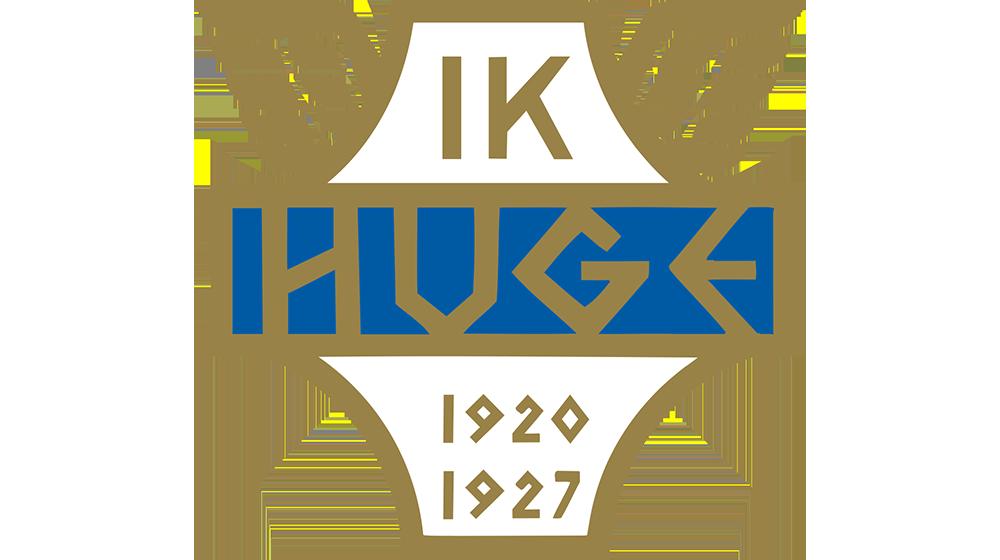 IK Huge (D2D) emblem