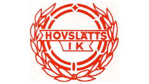 Hovslätts IK (4)