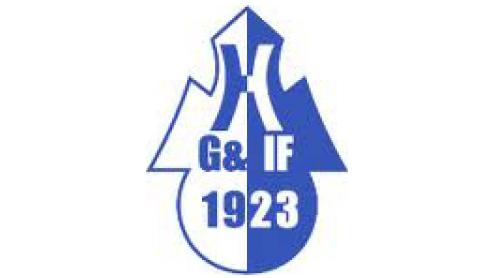 Hovmantorp GoIF emblem