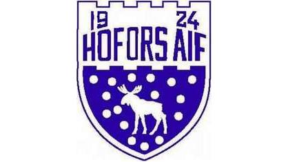 Hofors AIF