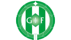 Hoby GIF Reserv