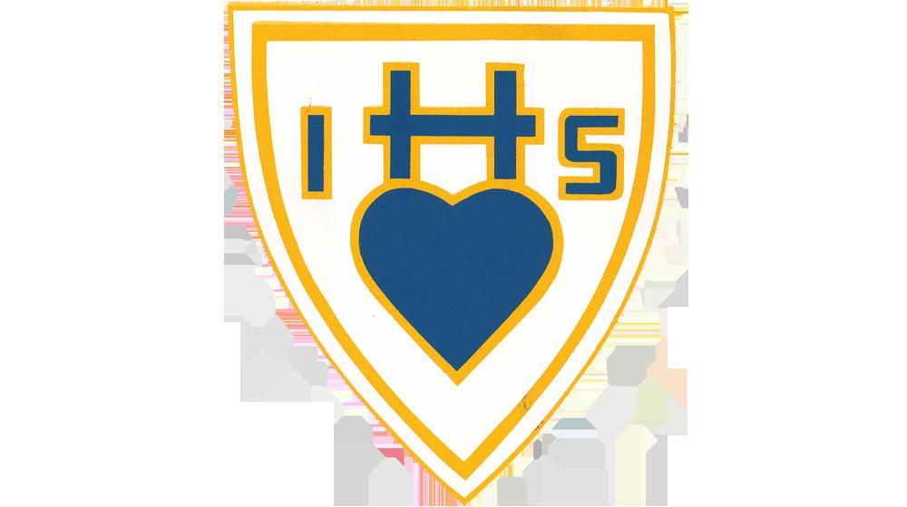 Hjärtums IS A