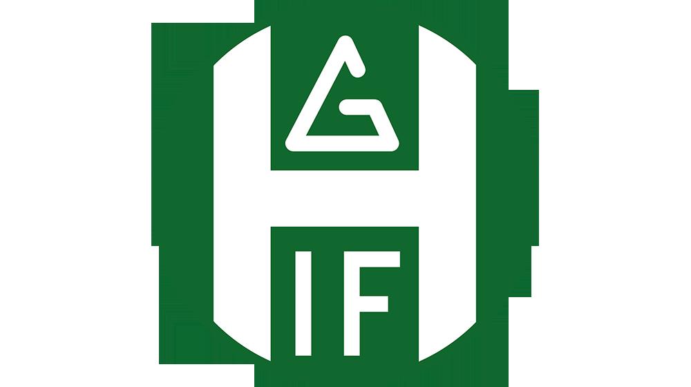 Hillerstorps GoIF (6)