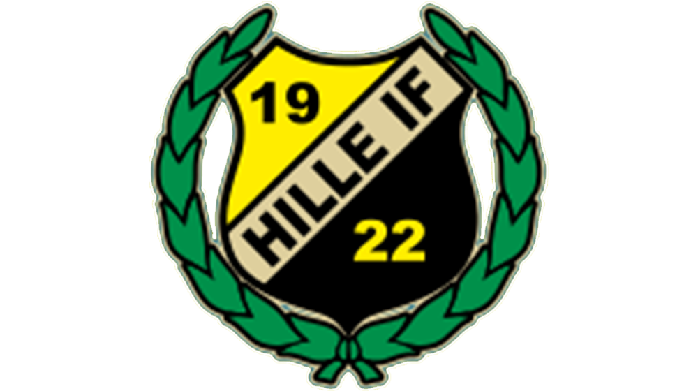 Hille IF P 17