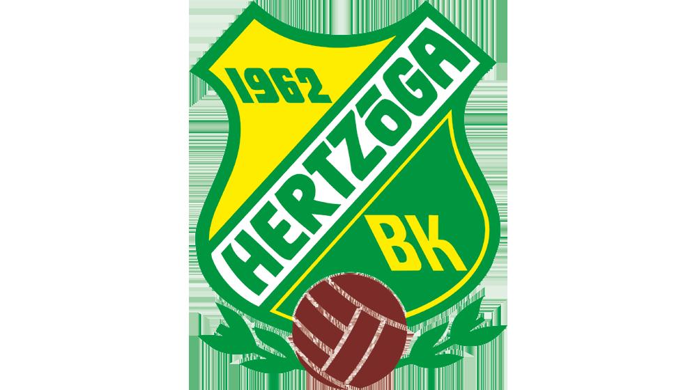 Hertzöga BK