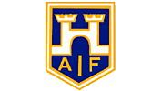 Herrestads AIF