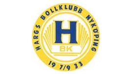Hargs BK