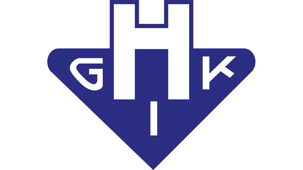 Hamneda GIK (D3)