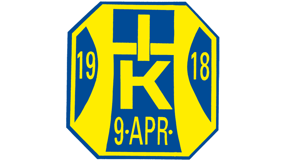 Hallsta IK (D5H)
