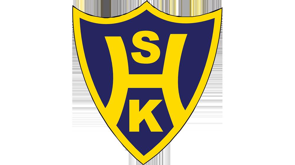 Hallens SK