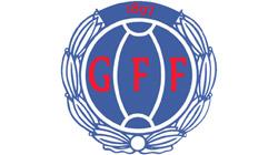 Göteborgs FF emblem