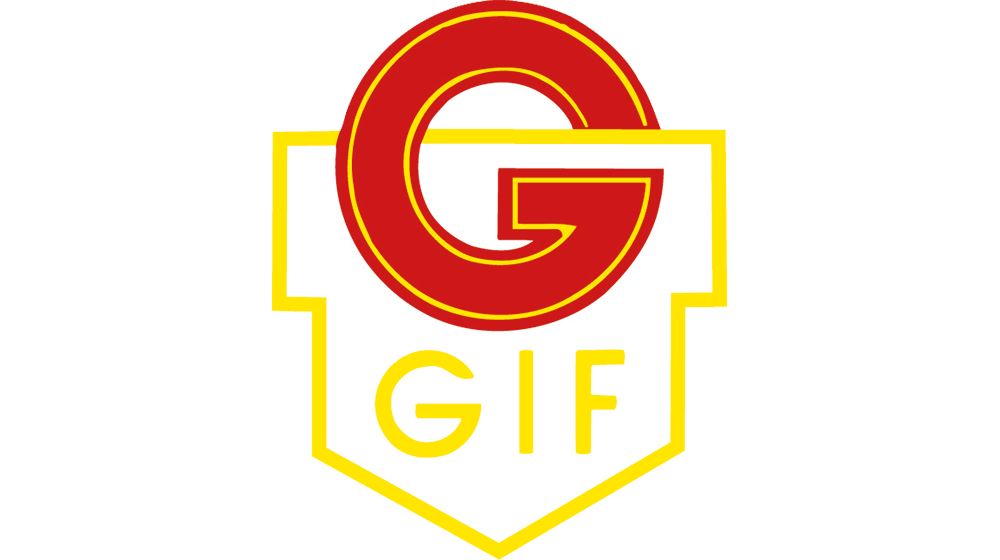 Gustafs GoIF