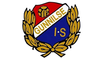 Gunnilse IS (P06)