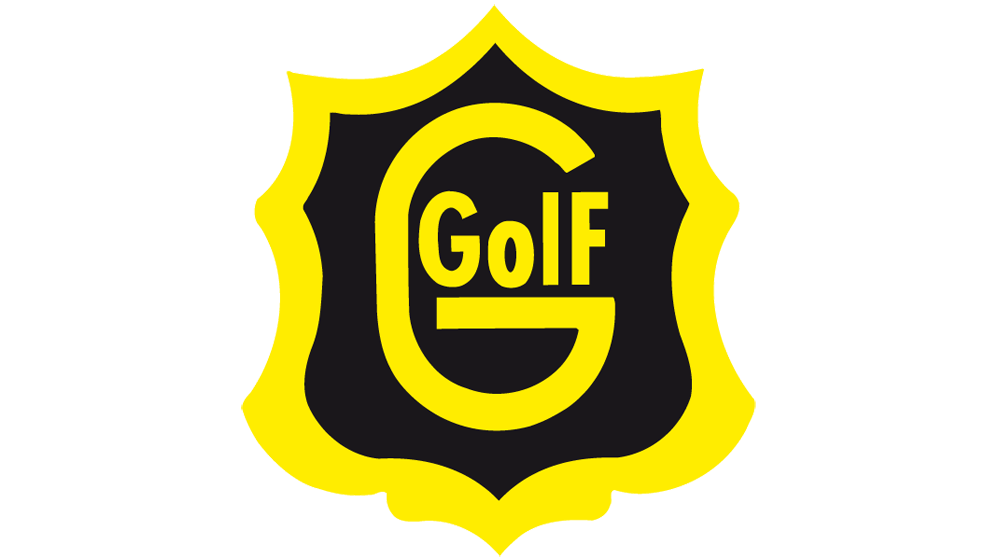 Gullringens GoIF (B)
