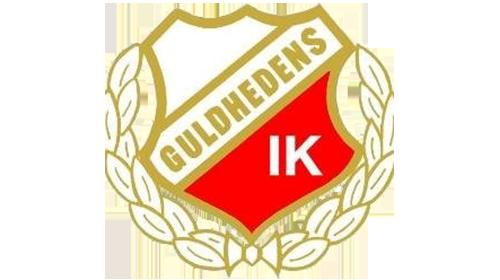 Guldhedens IK (D4H)