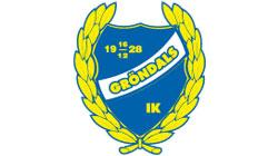 Gröndals IK 1