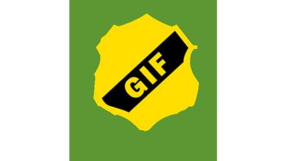 Grythyttans IF emblem