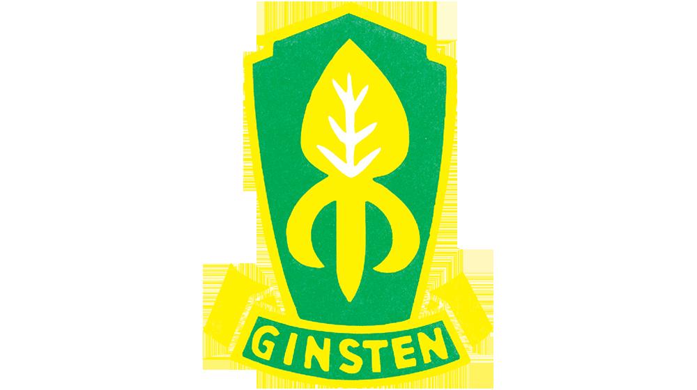GoIF Ginsten