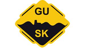 Gamla Upsala SK emblem