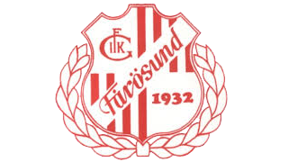 Fårösund GoIK emblem