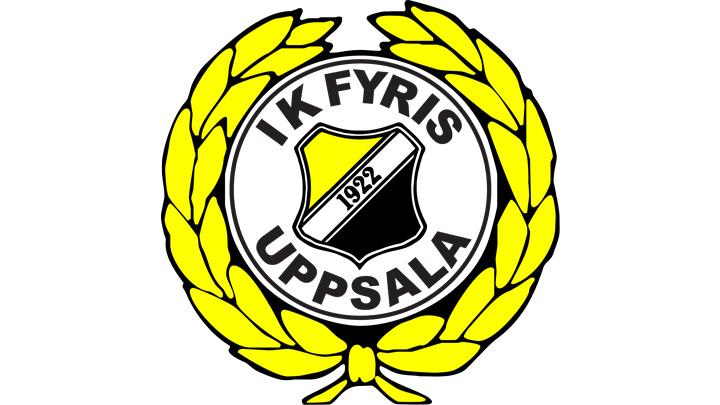IK Fyris Uppsala P08