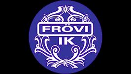 Frövi IK