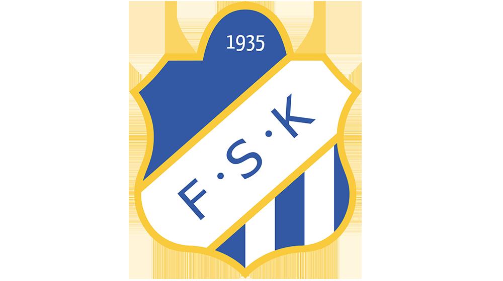 Frösunda SK (D6H)