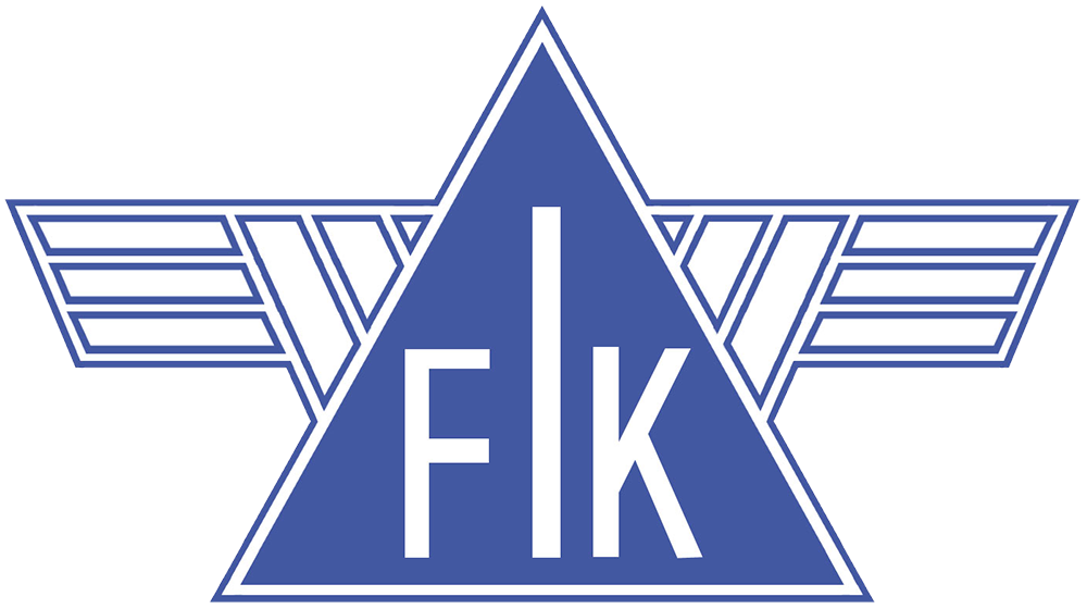 Fränsta IK