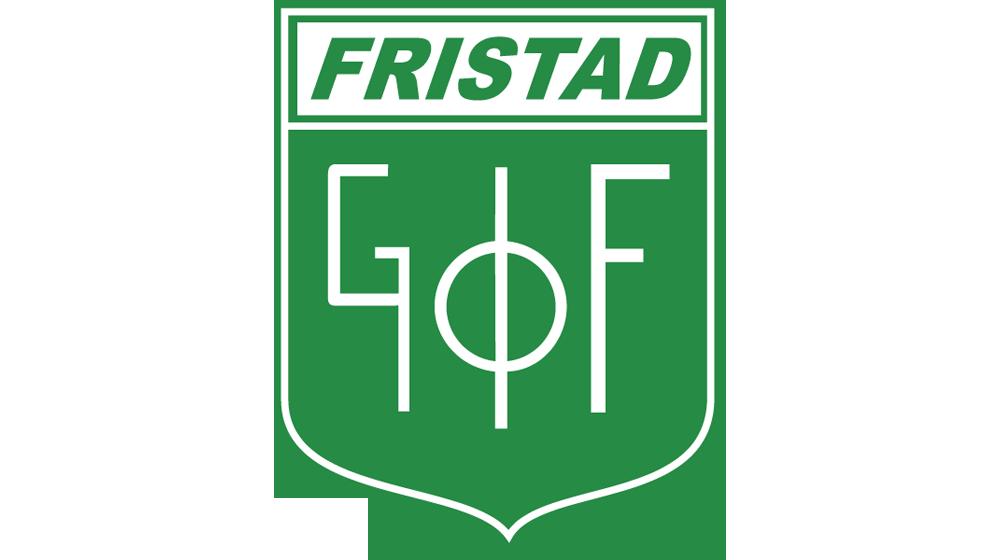 Fristad/Sparsör/Borgstena Vit