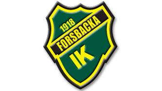 Forsbacka IK