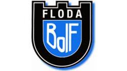 Floda BoIF 2