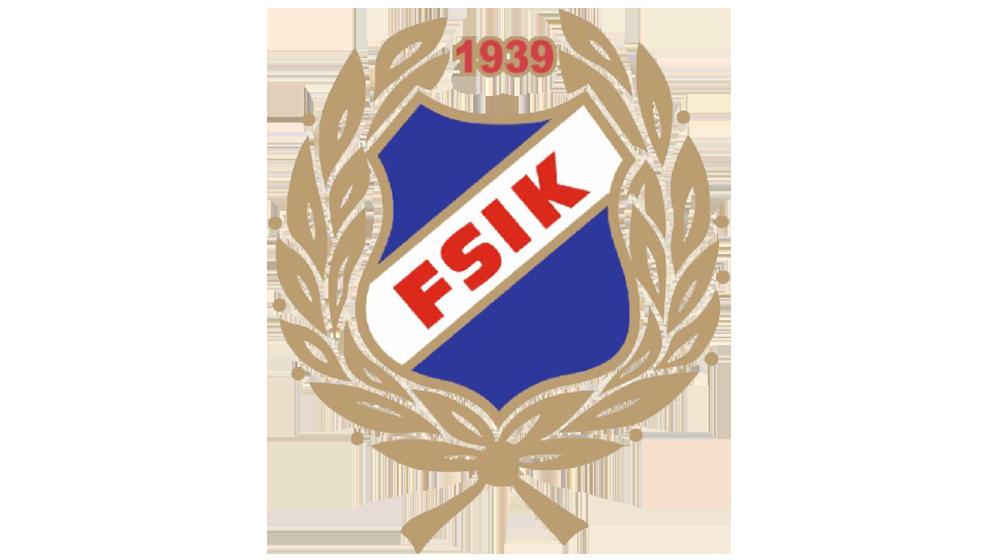 Fagersta Södra IK 2