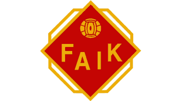 Fagerhults AIK 7-m