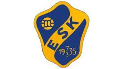 Ervalla SK