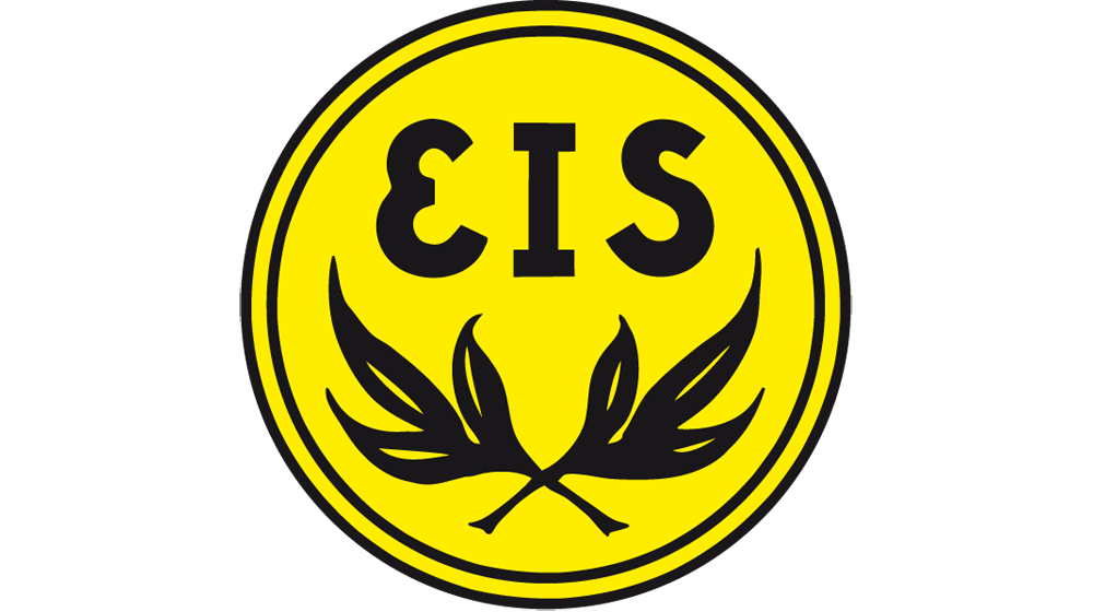 Emmaboda IS emblem